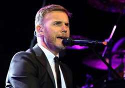 barlow to release solo album after 14 years