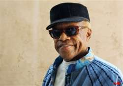 bobby womack makes his return with bravest man