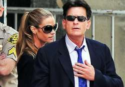 charlie sheen to star in reality show