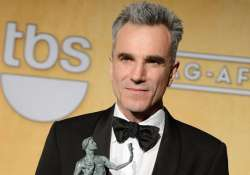 daniel day lewis funny outrageous sally field