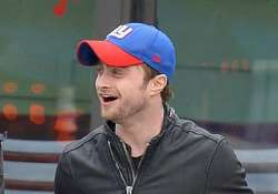 daniel radcliffe wants to star in sharknado