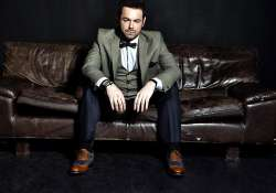 danny dyer to be part of eastenders