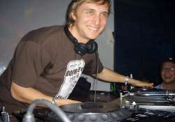 david guetta to perform in gurgaon pune bangalore