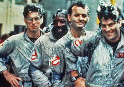 ghostbusters iii script to be reworked