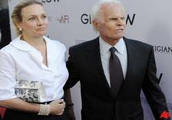 hollywood reacts to richard zanuck s death