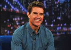 tom cruise to star in dough liman s drug thriller