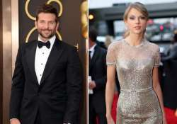 bradley cooper denies being approached by taylor swift for