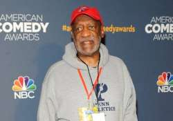 bill cosby hires private detectives to spy on his alleged