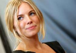 difference in pay compels sienna miller to quit dream role
