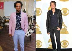 connor cruise wants to work with keith urban