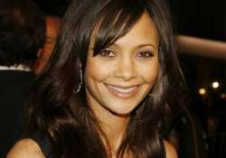 thandie newton named sexiest vegan celeb