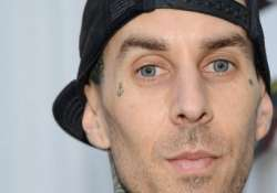 travis barker opens up about drug abuse