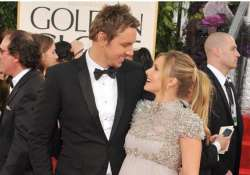 kristen bell and husband dax shepard welcome second daughter