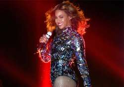 beyonce not pregnant says former bandmate michelle williams