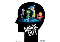 inside out becomes disney pixar s biggest animation film in