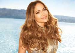 jlo limits kids from using gadgets