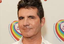 i m the only iconic bachelor left cowell
