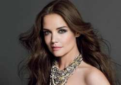 katie holmes s new lover revealed