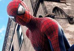 next spider man won t be white