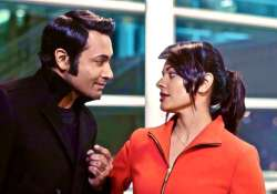 indian american actor plays contrasting roles in friday