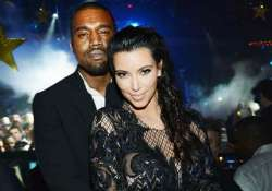 kanye not sure about documenting kim s pregnancy