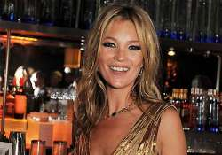 kate moss wants naughty guests
