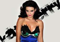 katy perry sues magazine for jeopardising marriage over