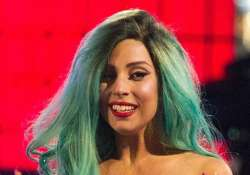 lady gaga may get into legal trouble for teeth song