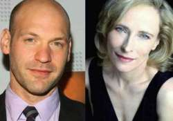laila robins corey stoll to star in homeland 4