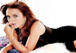 lohan searching for sperm donor