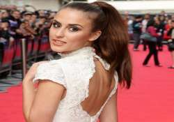 lucy watson doesn t care about ex partner