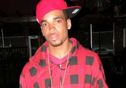 rapper slim dunkin slain in atlanta music studio