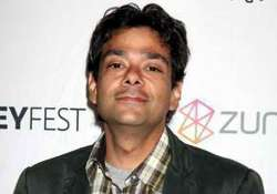 shaun weiss tried to pee on his ex girlfriend sonja