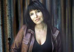susanne bier brings a better world to hollywood
