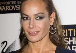 tara palmer tomkinson working on sobriety