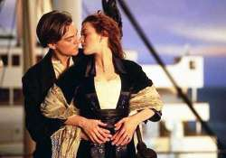 titanic 3d hits screen on 100th anniversary of ship disaster