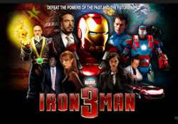 twin premieres for iron man 3 in us
