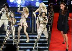 victoria backham not so kicked about spice girls reunion