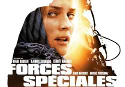 special forces a french cinema with global ambitions