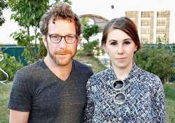 michelle williams breaks up with dustin yellin