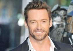 hollwyood star hugh jackman had skin cancer