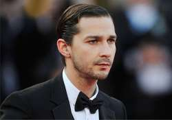 restaurant bans shia labeouf s entry