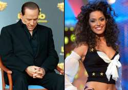 italian pm says he slept with 8 women in a single night