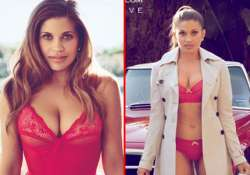 us actress danielle fishel poses hot for maxim