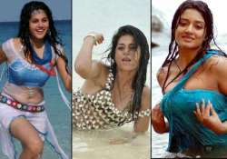 wet southern babes see pics