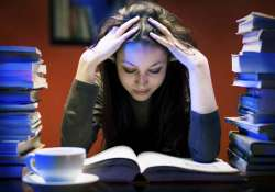 make your exam time stress free view pics