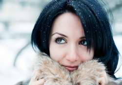 tips to keep your skin glowing this winter