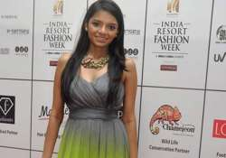 nidhi munim launches mastectomy swimwear collection