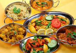sumptuous indian dishes that will make you go ummm... view