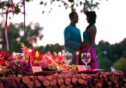 5 delicious starters you can serve on your wedding day view
